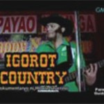 The Igorot 'cowboys' and why it is not yet dead