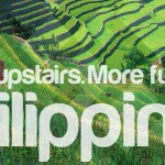 Banaue Rice Terraces…