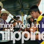Jamming.. Pinoy Style!
