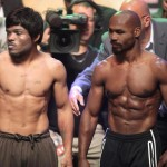 Face Swap – Pacquiao vs Bradley