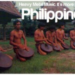 Heavy Metal More Fun In The Philippines