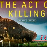 """The Act of Killing"": The Politics of Peace"
