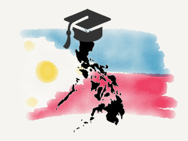 Educated Filipinos
