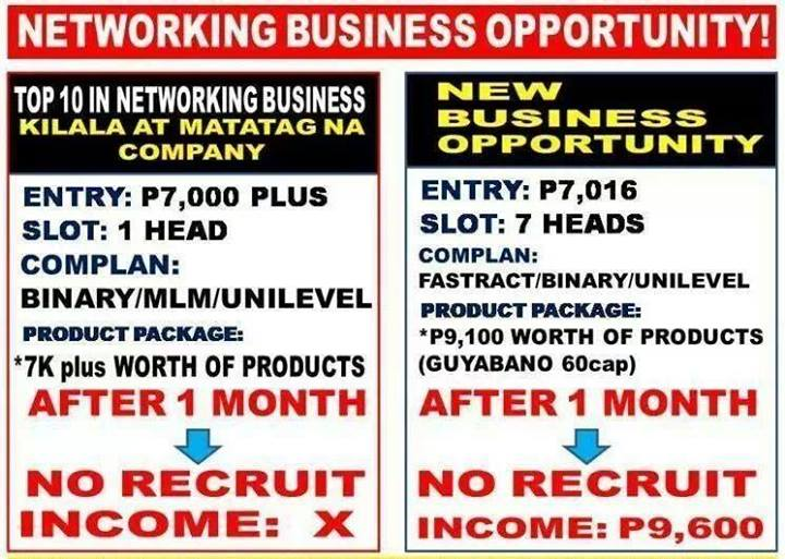 NBO COMPLAN