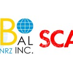 NBO Global is a Scam!