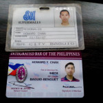 From Laborer to Lawyer