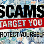 "Common Myths Propagated By Scammers to ""Legitimize"" Pyramiding in the Philippines"