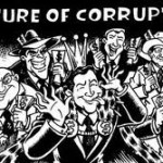 Is the Philippines that corrupt?